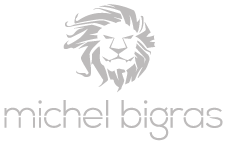 michelbigras_logo_footer